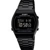 Đồng hồ Casio Vintage B640WB-1B chính hãng